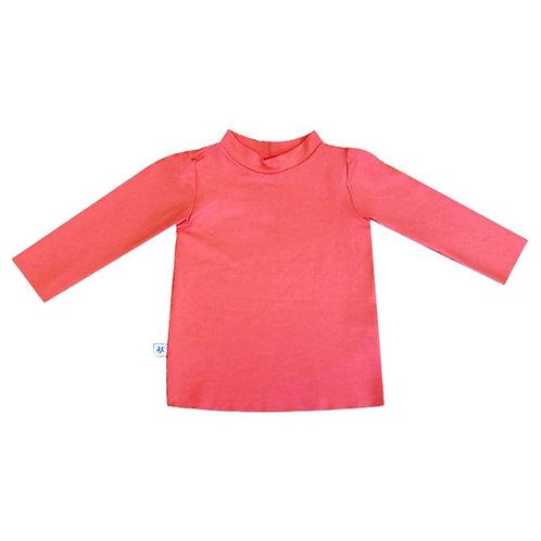 T-shirt anti UV Hamac – Falbala 6 mois