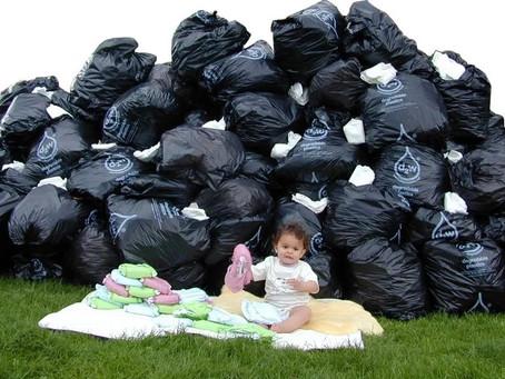 10 kilos de déchets en moins dans vos poubelles