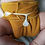 Thumbnail: Mini Kit Lilupopotin