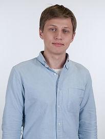 Слепчук Максим Анатольевич