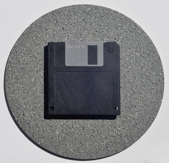 1994 HD