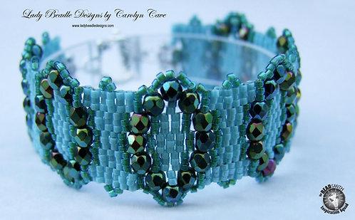 Bracelet ~ Octavia