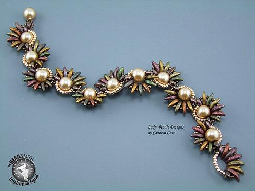 Bracelet ~ Doriana