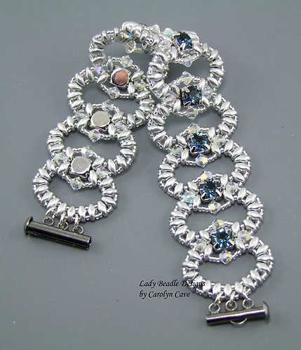 Bracelet ~ Khione