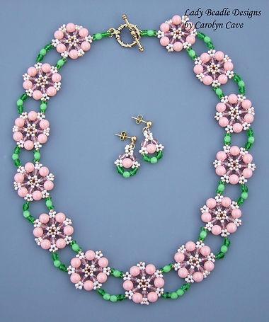 Mom's 80th Bday Necklace WM sm.jpg