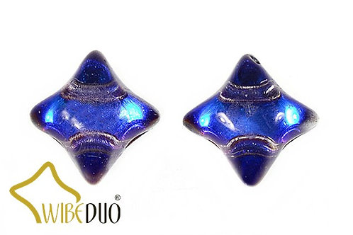 Wibeduo Beads 8x8mm