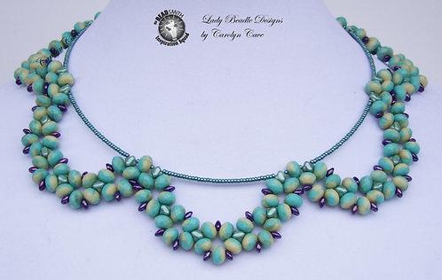 Necklace ~ Aneisha