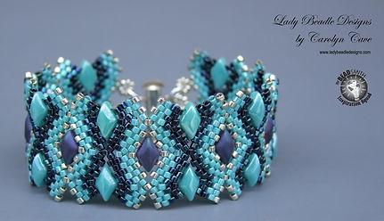 Peyote GemDuo Bracelet curved WM sm.jpg