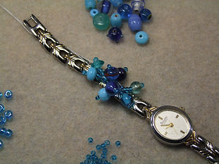 Janet's Watch 1.JPG
