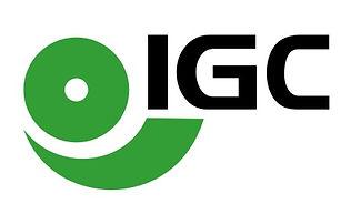 New IGC Logo.jpg