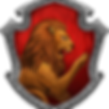 Gryffindor_ClearBG.png