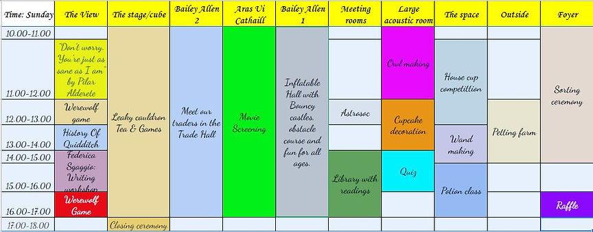 potterfest timetable.JPG