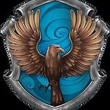 RavenclawCrest.png