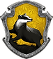 Hufflepuff_ClearBG.png