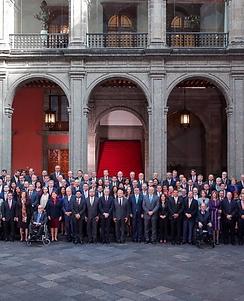Reunión_de_Consules_y_Embajadores_2019.P