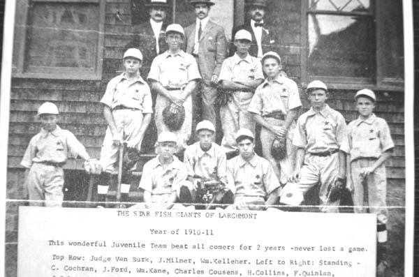 Baseball Team lhsAw 302.jpg