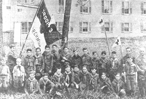 Boy Scouts lhsm276.jpg