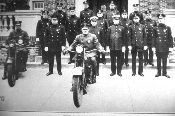 Police Dept lhsAw 193.jpg