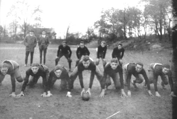 Football Team lhscw137.jpg