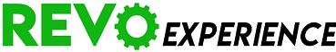 REVOExperience logo