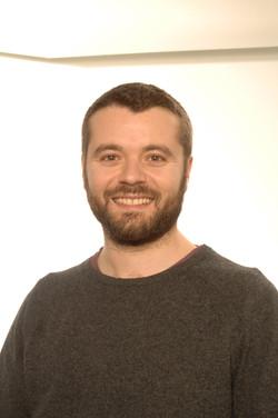 Dr Julien Gautrot