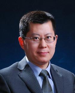 Dr Xize Niu