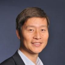 Prof Mengxing Tang