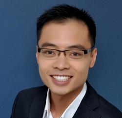 Dr Sam Au