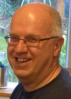 Dr Jan Herman Kuiper