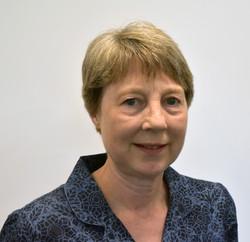 Prof Rachel Williams