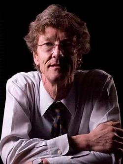 Professor Simon Gandevia.png