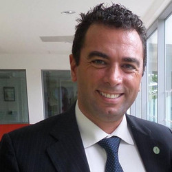 Dr. Leandro Pecchia