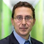 Prof Dario Farina