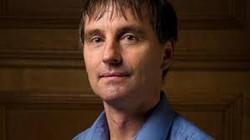 Prof Michael Sutcliffe