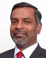 Prof Perumal Nithiarasu