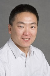 Dr. Terence Leung