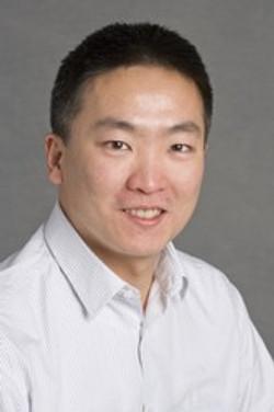 Dr. Terence Leung