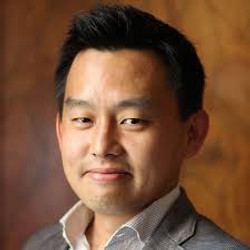 Dr Ryo Torii