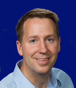 Dr Neal Bangerter