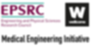 MSK Wellcome EPSRC.png