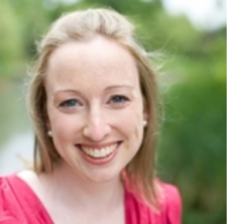 Dr Angela Kedgley