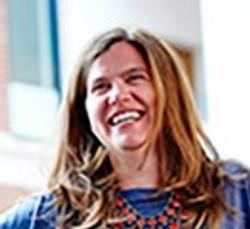 Prof Claudia Mazza
