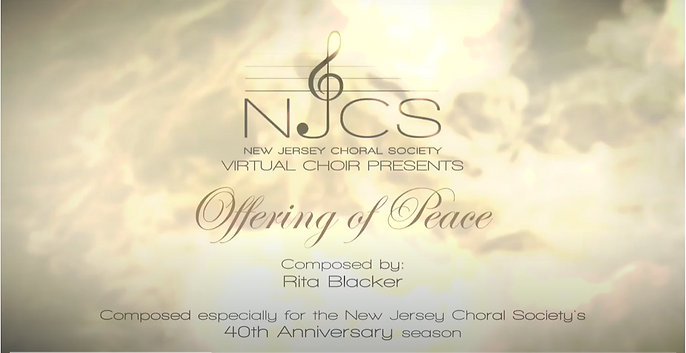 Offering of Peace Cover.PNG