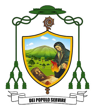 logo monse diócesis.JPG