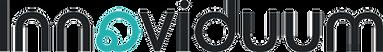 Innoviduum logo_1200.png
