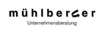 logo mühlberger new.png