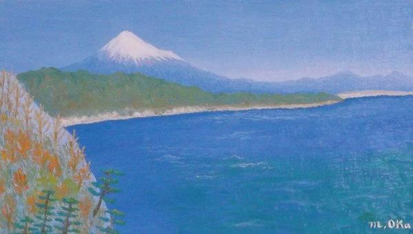 遠州富士.jpg