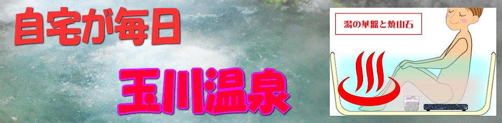 bana_tamayu_980.jpg