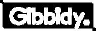 Gibbidy est une startup de décoration écologique et Belge!