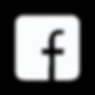 logo-facebook-noir-et-blanc-png-6.png